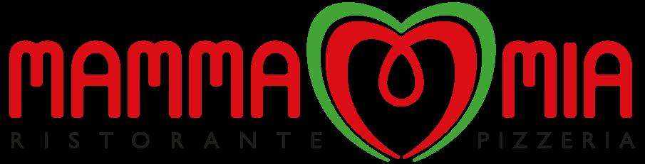 Mamma Mia Ristorante Pizzeria