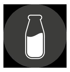 7.lait